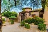 8559 Canyon Estates Circle - Photo 6