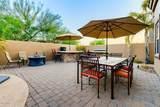 8559 Canyon Estates Circle - Photo 61