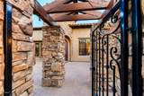 8559 Canyon Estates Circle - Photo 7
