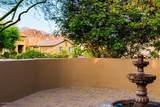 8559 Canyon Estates Circle - Photo 8