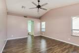 8852 Morningside Drive - Photo 18