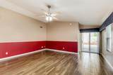 8852 Morningside Drive - Photo 2