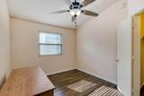8852 Morningside Drive - Photo 26