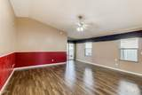 8852 Morningside Drive - Photo 3