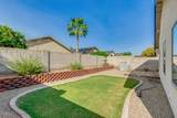 8852 Morningside Drive - Photo 35