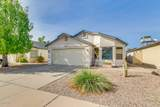 8852 Morningside Drive - Photo 36