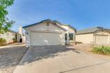 8852 Morningside Drive - Photo 37
