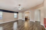 8852 Morningside Drive - Photo 4