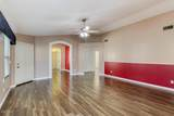 8852 Morningside Drive - Photo 5