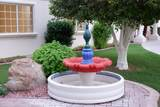 2263 39TH Circle - Photo 12