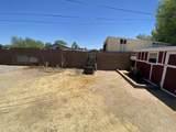 9901 Quarterline Road - Photo 10