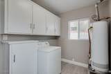 717 Cambridge Avenue - Photo 27