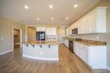 3705 Ridgeview Terrace - Photo 10