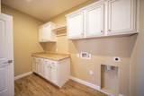 3705 Ridgeview Terrace - Photo 11