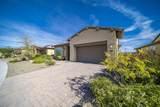 3705 Ridgeview Terrace - Photo 13
