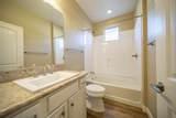 3705 Ridgeview Terrace - Photo 14