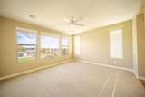 3705 Ridgeview Terrace - Photo 15