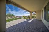 3705 Ridgeview Terrace - Photo 17