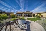 3705 Ridgeview Terrace - Photo 2