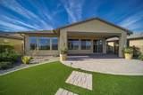 3705 Ridgeview Terrace - Photo 20