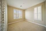 3705 Ridgeview Terrace - Photo 22