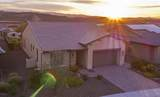 3705 Ridgeview Terrace - Photo 23