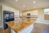 3705 Ridgeview Terrace - Photo 7