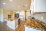 3705 Ridgeview Terrace - Photo 8