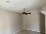 2418 141ST Lane - Photo 21