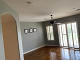 2418 141ST Lane - Photo 30