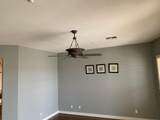 2418 141ST Lane - Photo 31