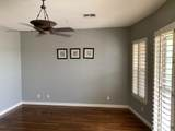 2418 141ST Lane - Photo 33