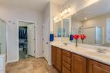 1213 Cutleaf Circle - Photo 10