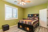 1213 Cutleaf Circle - Photo 12