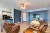 1213 Cutleaf Circle - Photo 14