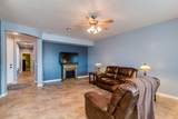 1213 Cutleaf Circle - Photo 15