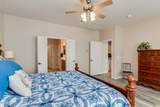 1213 Cutleaf Circle - Photo 23