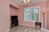 1213 Cutleaf Circle - Photo 26