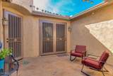 1213 Cutleaf Circle - Photo 4