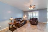 1213 Cutleaf Circle - Photo 6