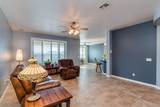 1213 Cutleaf Circle - Photo 7