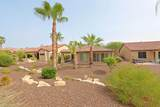 27662 Makena Place - Photo 31