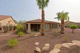27662 Makena Place - Photo 35