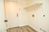 6615 89TH Avenue - Photo 27