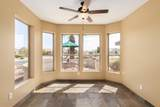 15637 Desert Spoon Way - Photo 10