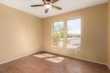 15637 Desert Spoon Way - Photo 17