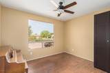 15637 Desert Spoon Way - Photo 19