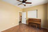 15637 Desert Spoon Way - Photo 20