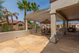 15637 Desert Spoon Way - Photo 25