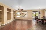 15637 Desert Spoon Way - Photo 3